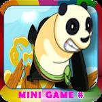 Fighting Panda Adventures