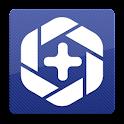스태커 클라우드 logo