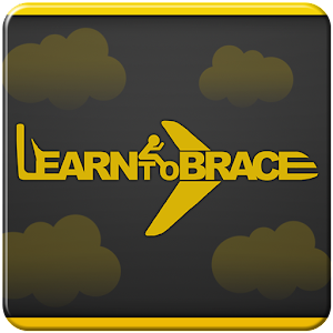 Learn to Brace for PC and MAC