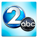 WKRN – Nashville's News 2 icon