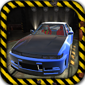 Download Road Drift Racing Car APK