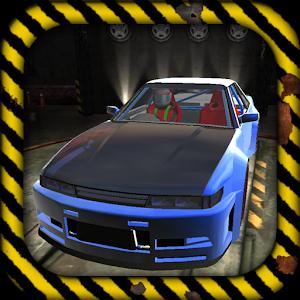 Road Drift Racing Car 模擬 App LOGO-硬是要APP