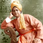 Swami Vivekananda App