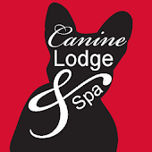 Canine Lodge & Spa