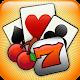 Crazy Casino Download for PC Windows 10/8/7