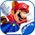 Super Mario Bros 2 Cheats icon