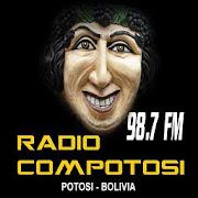 Radio Compotosi