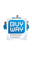 Screenshot of Buy Way
