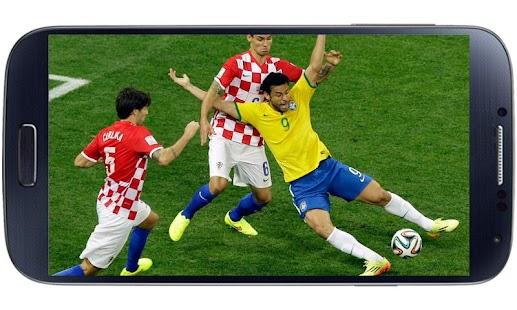 玩免費媒體與影片APP|下載體育直播流媒體電視 app不用錢|硬是要APP