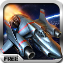 Planet Defender Free Game HD icon
