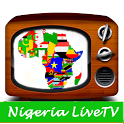 Nigeria Tv Live icon