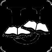 Unimib Libretto