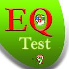 Emotional Quotient Test icon