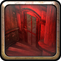 Can You Escape Dark Mansion icon
