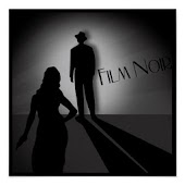 Film Noir