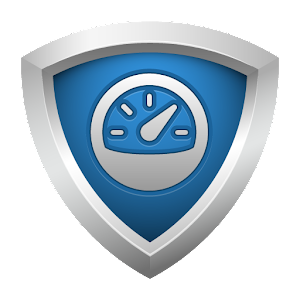 PSafe Suite Android APK