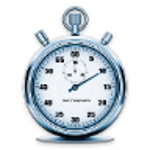 Bob's Stop Watch (Free) for Android