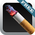 Cigarette Smoke (Free) icon