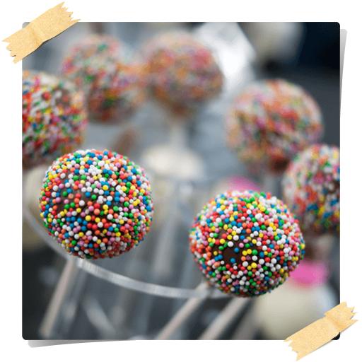 免費娛樂App|Cake Pop Memory Game Free|阿達玩APP