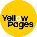 Yellow Pages® Australia icon