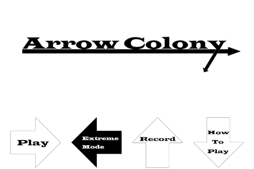 Arrow Colony