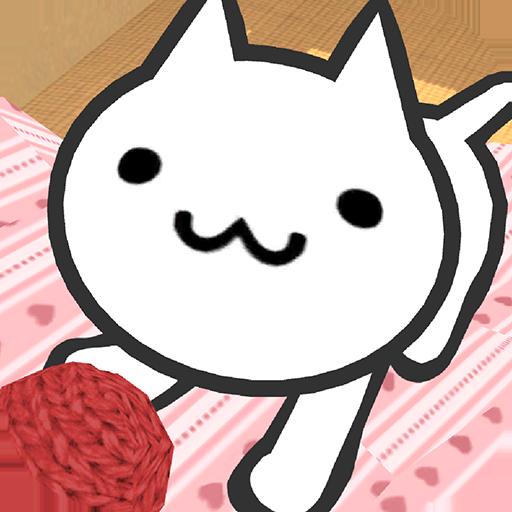 美緒家的小貓 休閒 LOGO-阿達玩APP