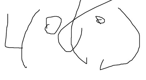 無料拼字Appの可愛い顔文字Kuron_AA!!!!!!|記事Game