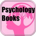 Psychology Books icon