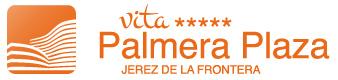 Hotel Vita Palmera Plaza - Jerez de la Frontera | Web Oficial