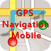 Help and GPS navigation