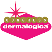 Dermalogica Congress