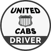 United Cabs Driver