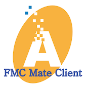 FMCMate Client Free