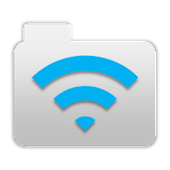 Easy Wifi Explorer
