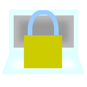 App Safe 工具 App Store-愛順發玩APP