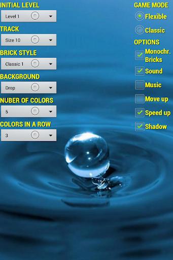 Colorex Battle 1.1.12 screenshots 8