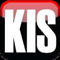 KIS INFO SYSTEM icon