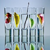 100+ VODKA RECIPES BARTENDER