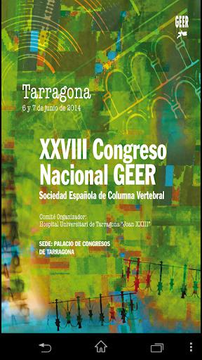 Geer 2014
