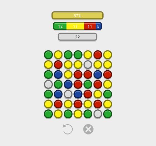 玩解謎App ●○●免費 APP試玩
