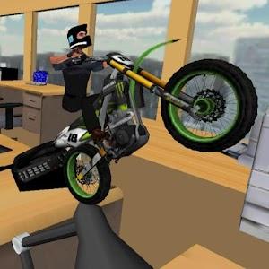 Dirt Bike: 3D Racing 賽車遊戲 App Store-愛順發玩APP