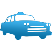 PocketCab - Taxi and Limo app