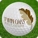 Twin Oaks Golf Course logo