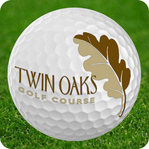 Free Apk android  Twin Oaks Golf Course 1.35.00  free updated on
