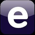 Esurance Mobile logo