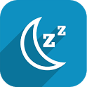 Help Me Sleep (Relaxing Music) icon