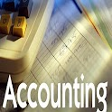 Accounting Classes icon