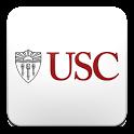 SC Guide icon