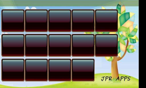 雜|玩解謎App免費|玩APPs