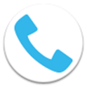 Call Recorder / Call blocker